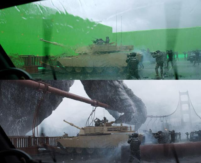 avant-apres-effets-speciaux-films-01