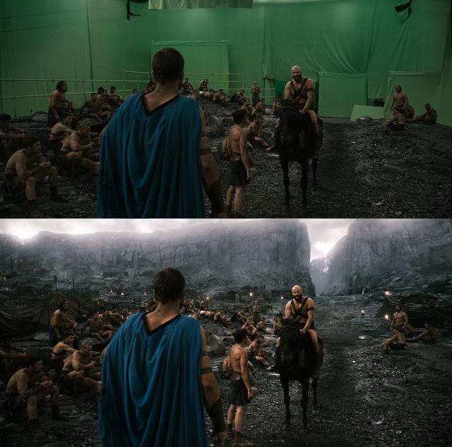 avant-apres-effets-speciaux-films-03
