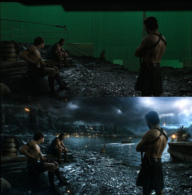 avant-apres-effets-speciaux-films-05