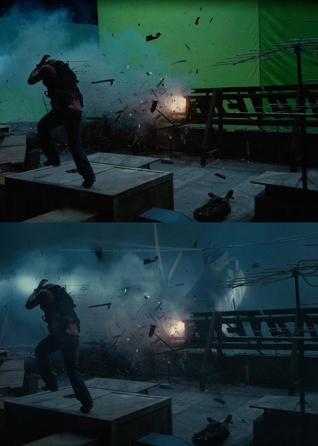 avant-apres-effets-speciaux-films-19