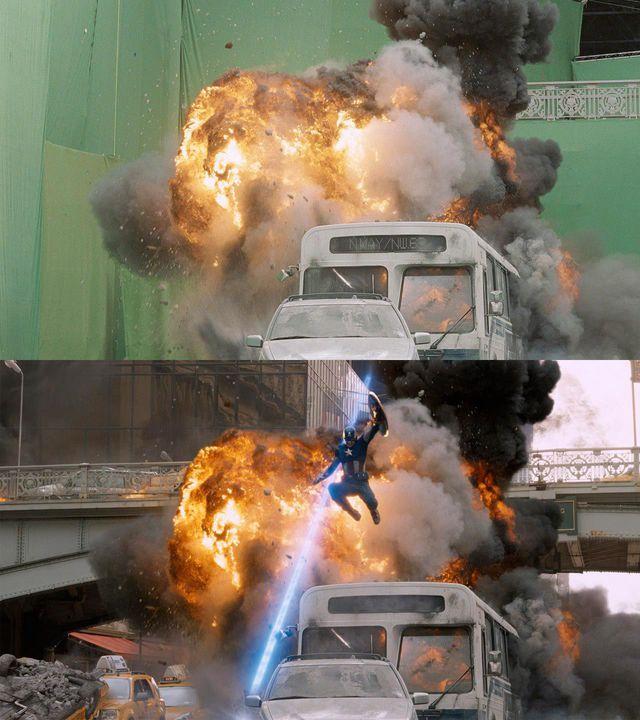 avant-apres-effets-speciaux-films-34