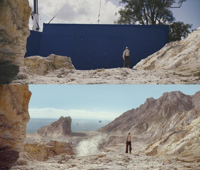 avant-apres-effets-speciaux-films-36