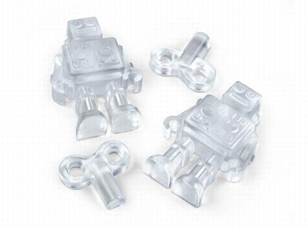 bacs-glacons-originaux-robot