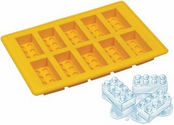 bacs-glacons-originaux-legos