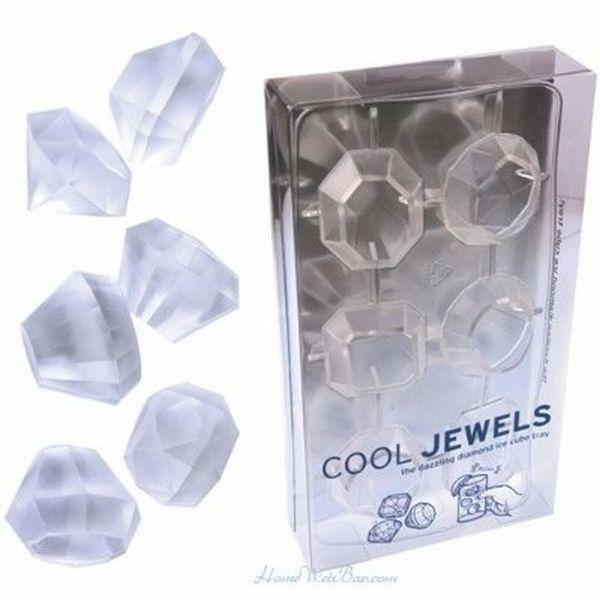 bacs-glacons-originaux-diamants