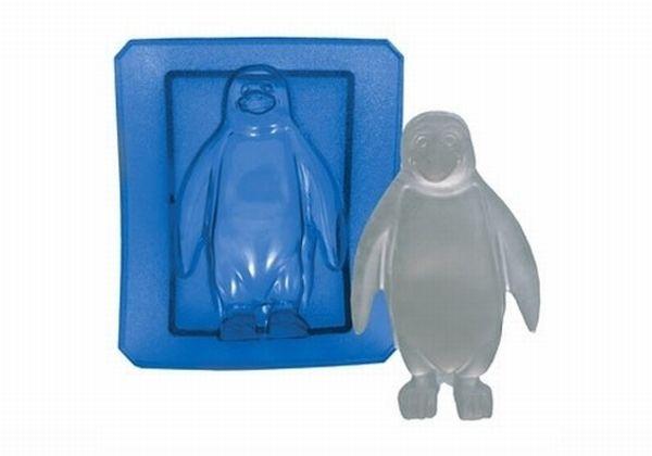 bacs-glacons-originaux-pingouin