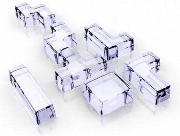 bacs-glacons-originaux-tetris