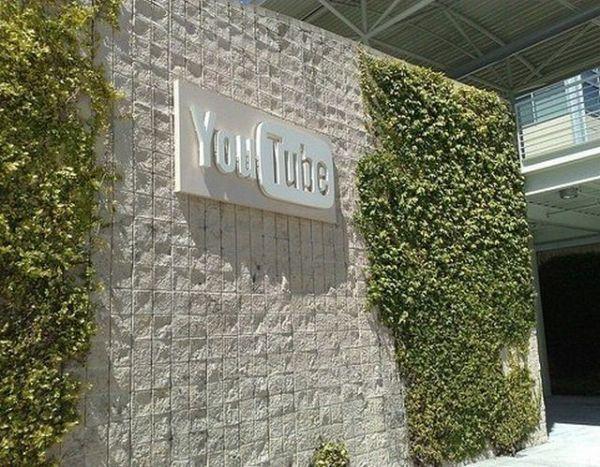 bureaux-youtube-01