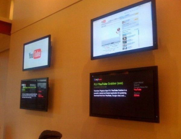 bureaux-youtube-10