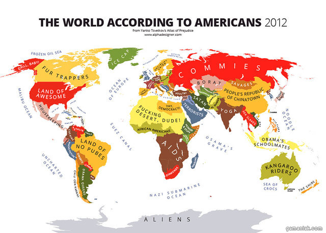 carte-monde-selons-americains-2012