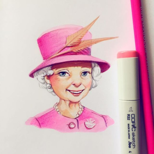 celebrites-dessinees-lera-kiryakova-14