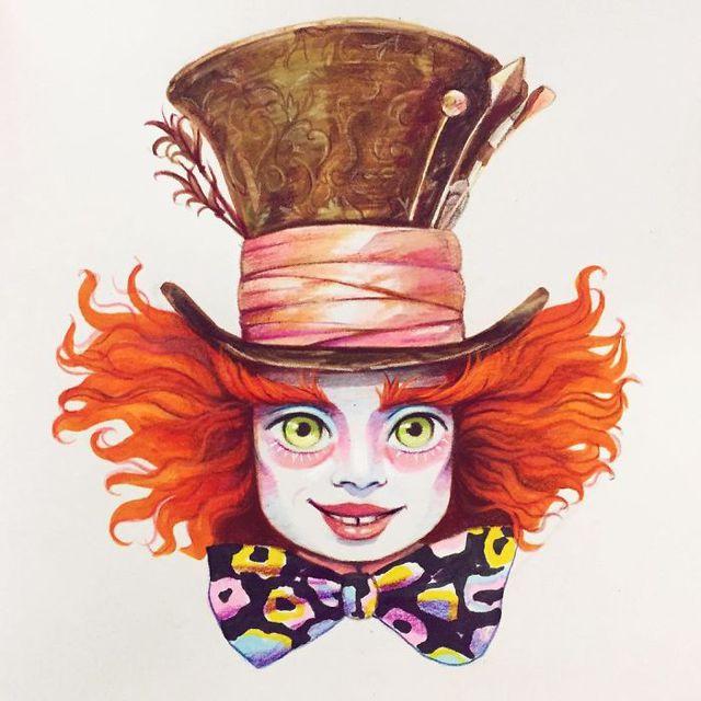 celebrites-dessinees-lera-kiryakova-18
