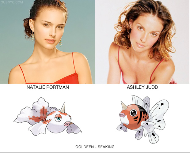 celebrites-pokemons-evolutions-02