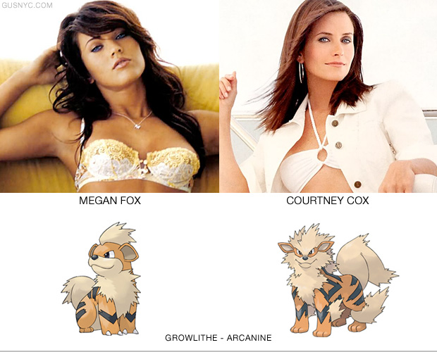 celebrites-pokemons-evolutions-08