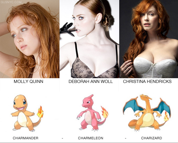 celebrites-pokemons-evolutions-11