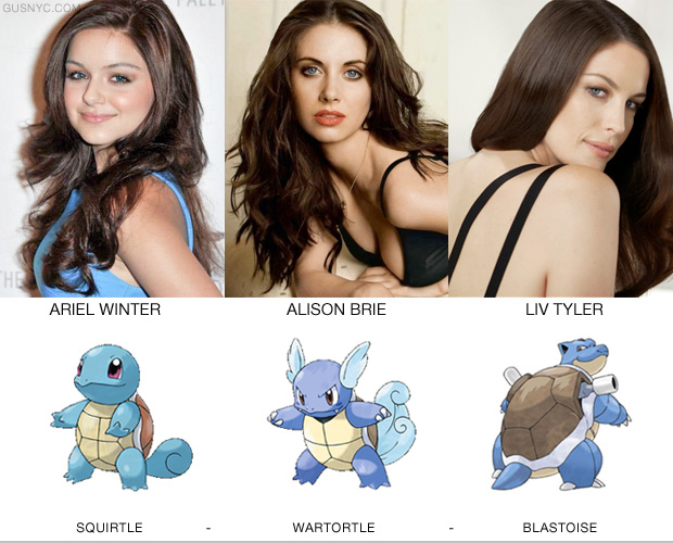 celebrites-pokemons-evolutions-15
