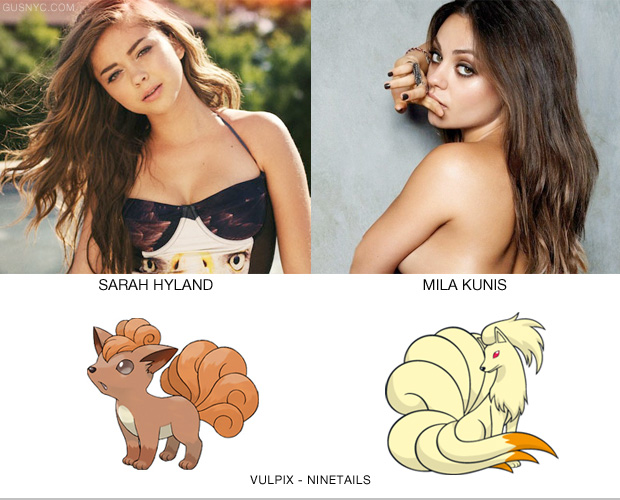 celebrites-pokemons-evolutions-16