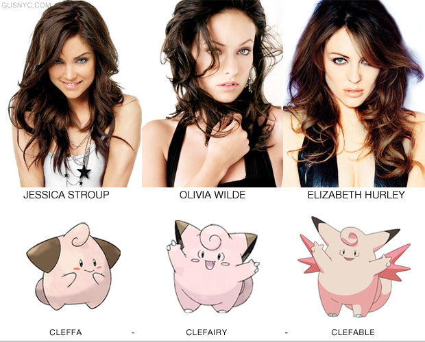 celebrites-pokemons-evolutions-18