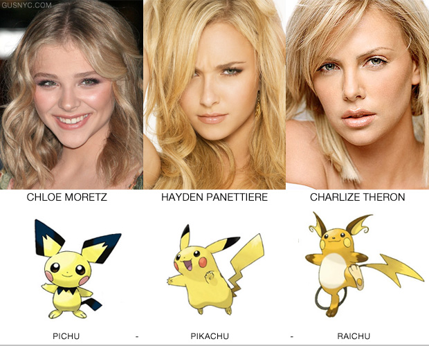 celebrites-pokemons-evolutions-19