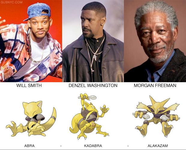 celebrites-pokemons-evolutions-21