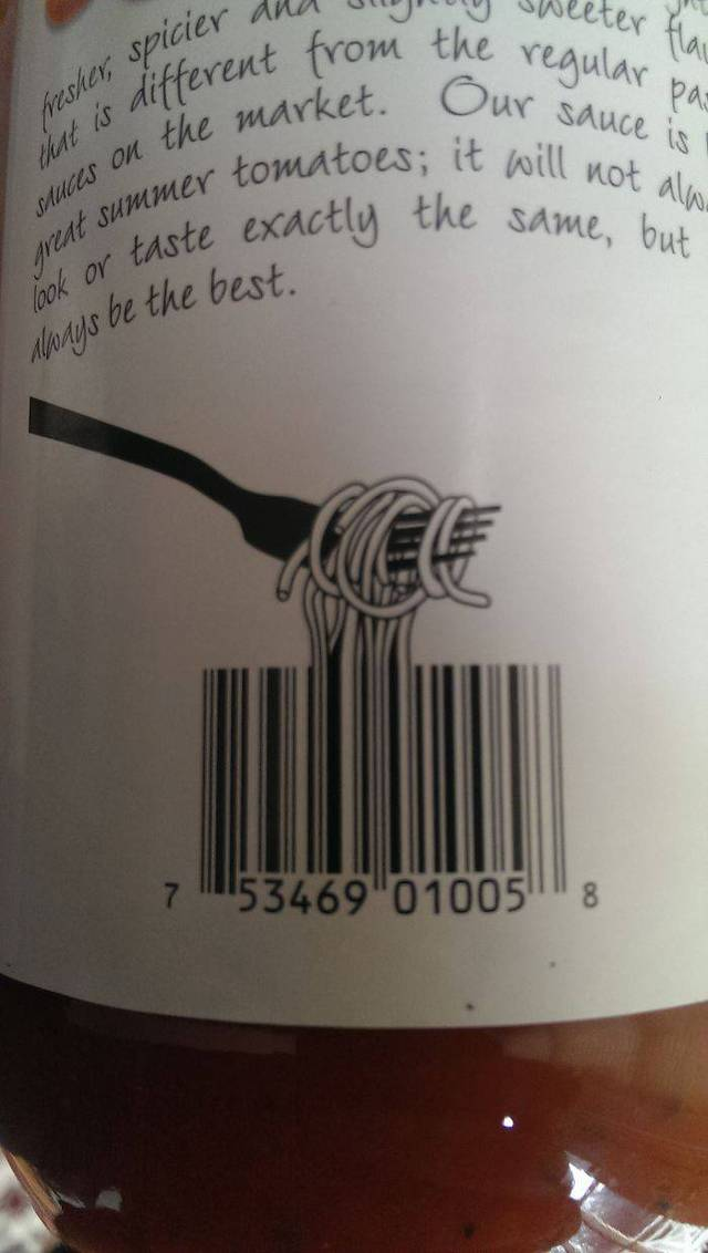 codes-barres-artistiques-36