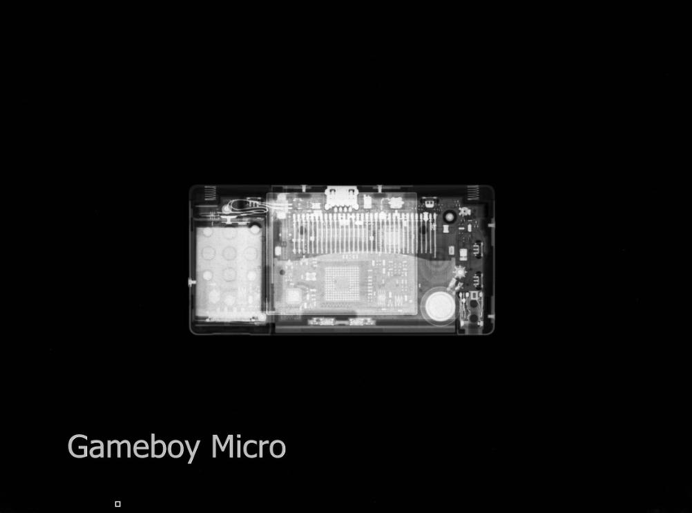 consoles-jeux-rayonx-07
