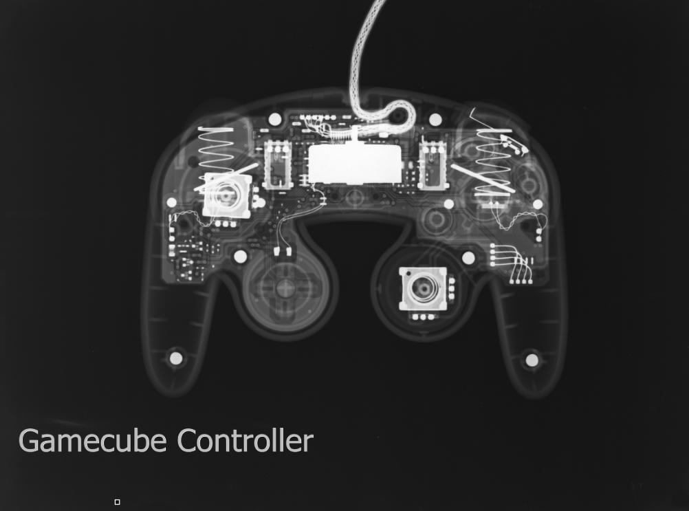 consoles-jeux-rayonx-16