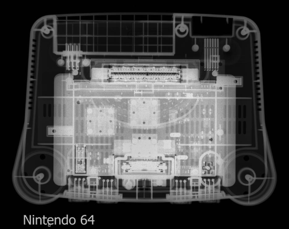 consoles-jeux-rayonx-17