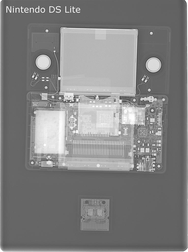 consoles-jeux-rayonx-18