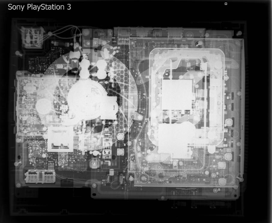 consoles-jeux-rayonx-19