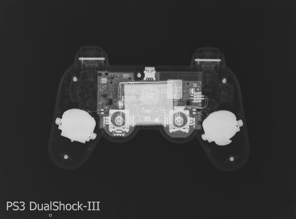 consoles-jeux-rayonx-20