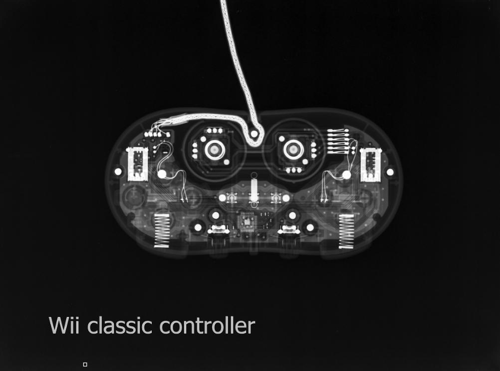 consoles-jeux-rayonx-25