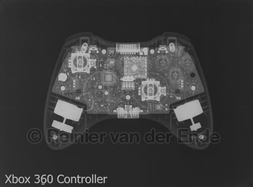consoles-jeux-rayonx-31