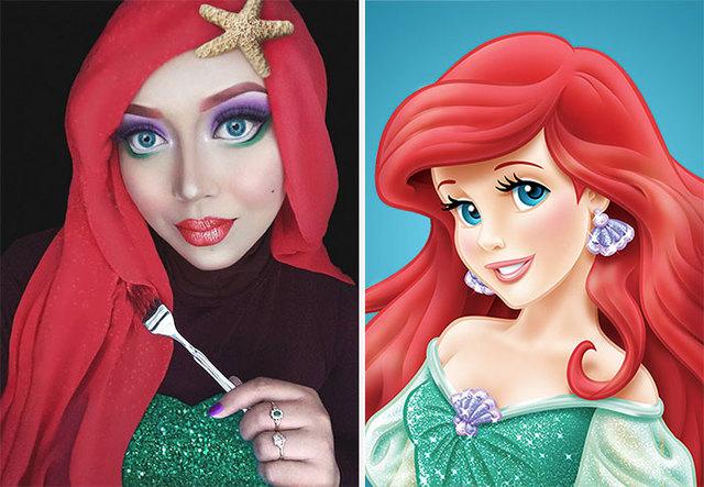 cosplay-disney-hijab-08