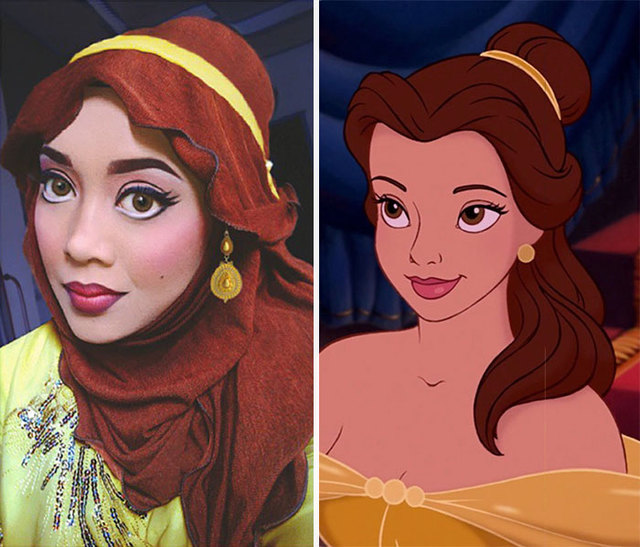 cosplay-disney-hijab-09