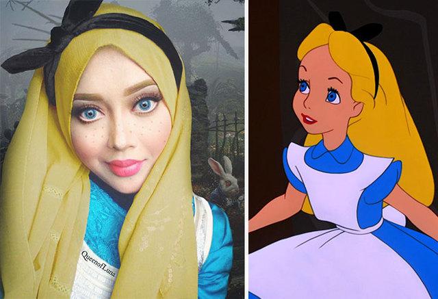cosplay-disney-hijab-11