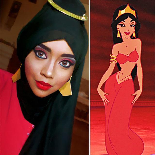 cosplay-disney-hijab-14