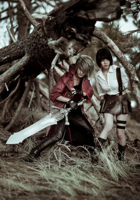 cosplay-fantasy-02