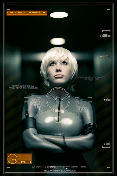 cosplay-fantasy-05