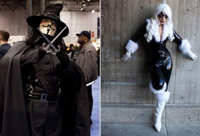 cosplay-fantasy-18