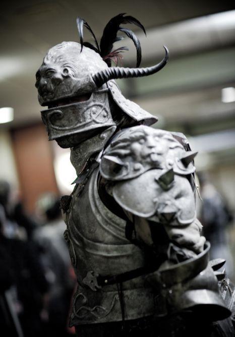 cosplay-fantasy-28