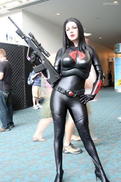 cosplay-latex-07