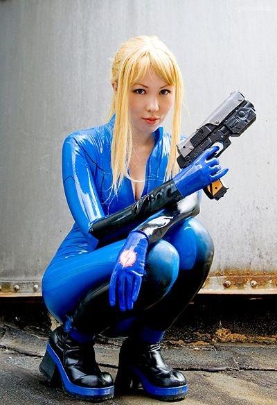 cosplay-latex-12