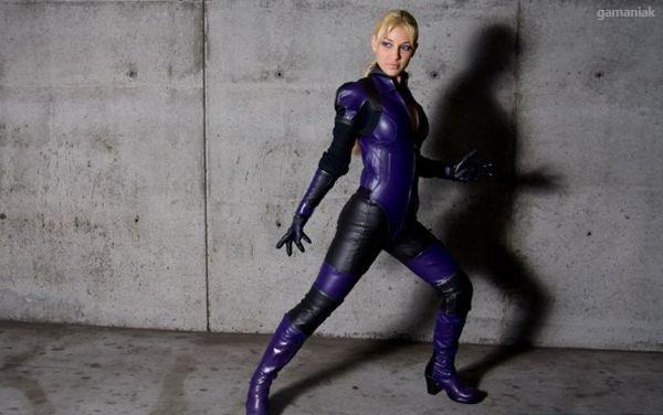 cosplay-latex-15