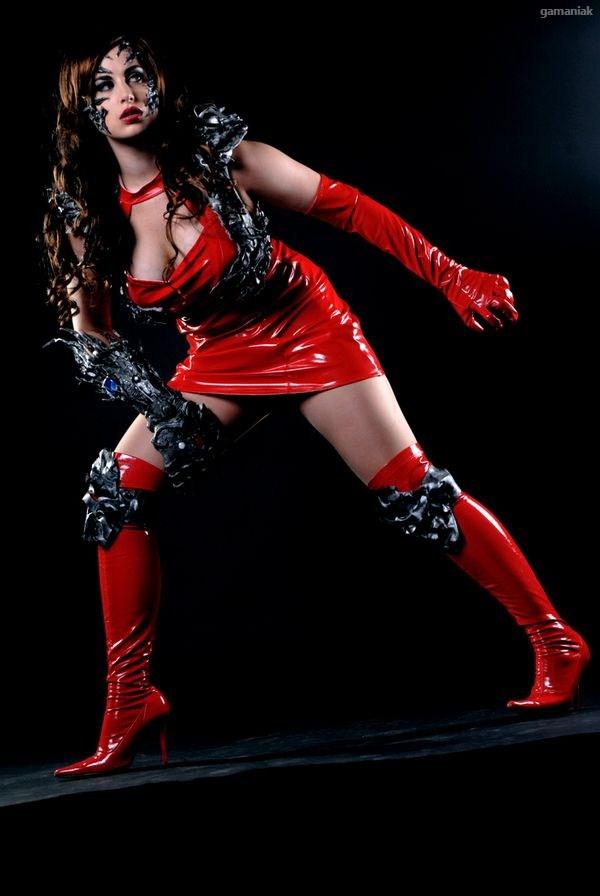 cosplay-latex-16