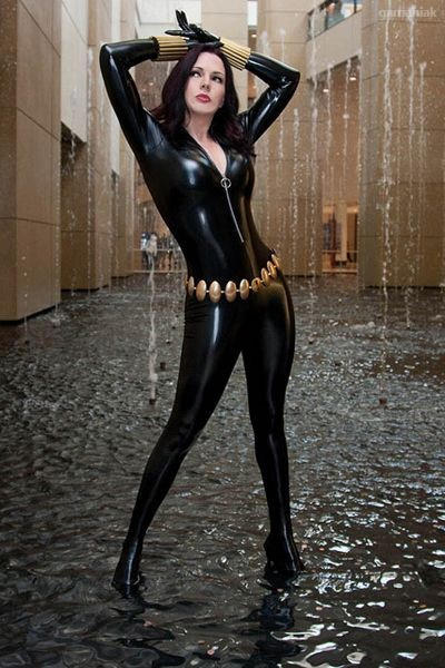 cosplay-latex-20