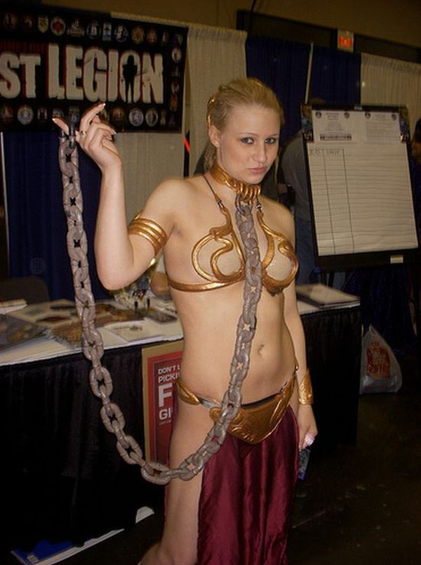 cosplay-princesse-leia-04