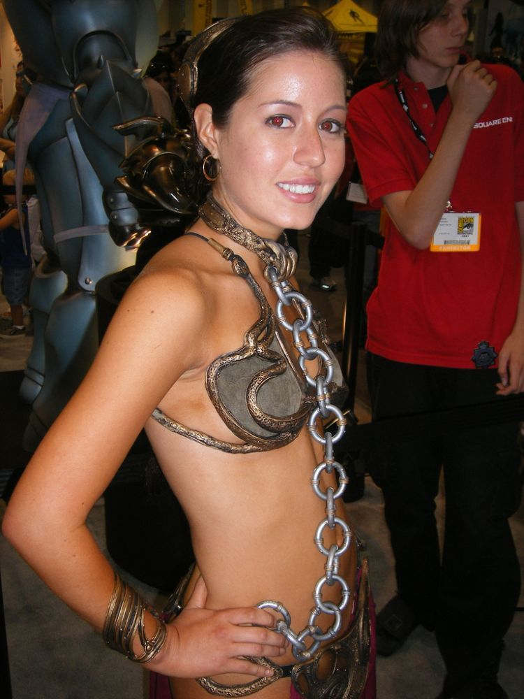 cosplay-princesse-leia-07