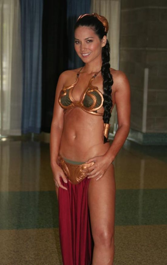 cosplay-princesse-leia-09