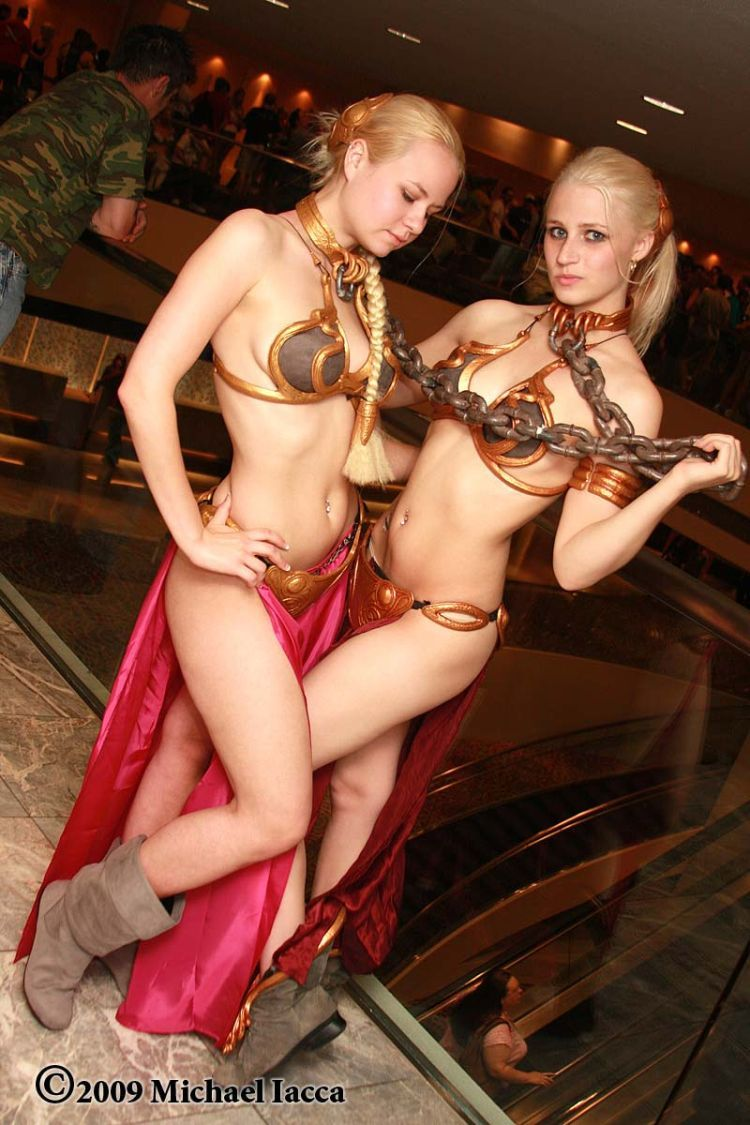 cosplay-princesse-leia-10